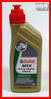 Castrol MTX Full Synthetic Öl