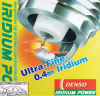 Denso Iridium Power IW 34