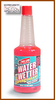 Redline Water Wetter Super Coolant 355 ml