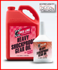 Heavy Shockproof Gear Oil 0,946 ltr.